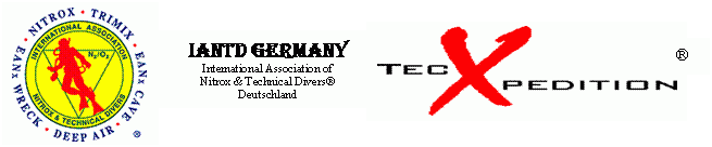 TecXpedition GmbH